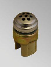 Glühüberwacher 1,1 V 20 A Deutz 2 Zylinder F 2 L 712 und 812 D25 D30 Traktor -13