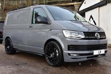 CD Multichanger Automatic Commercial Vans & Pickups