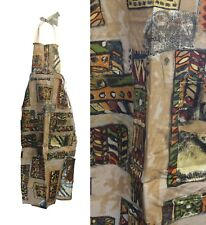 Womens Ladies Large Kitchen Cooking Baking Chef Apron Pocket Lot Clearance New