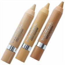 L'Oréal Crayon All Skin Types Face Make-Up