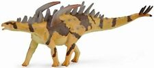 CollectA Prehistoric Life Deinocheirus Deluxe 1:40 Scale Dinosaur Figure #88778