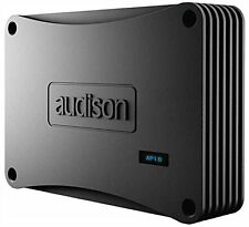 AUDISON AP1 D ap 1 d AMPLIFICATORE MONO 540 WATT