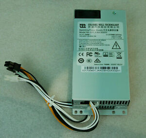 Power Supply For CWT KSA-300S2 280W  for HIKVISION POE Hard disk Recorder