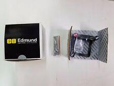 Edmund Optics 58861 2 IN SQ 50/50.8mm Kinematic Mount, 3-Screw 58-861