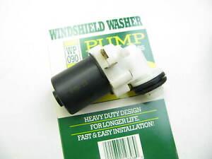 Tridon WP-090 Windshield Washer Pump