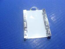 "HP Pavilion dv4000 15.4"" Genuine Laptop HDD Hard Drive Caddy 383488-001"