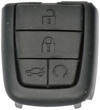 Keyless Remote Case Dorman 13682