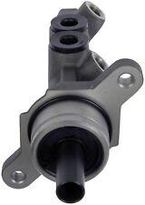 Brake Master Cylinder Dorman M630749