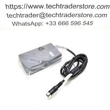 Sonosite P09823 07 Power Supply For M Turbo Edge Micromaxx Titan New