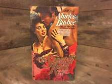 Spanish Rose by Shirlee Busbee
