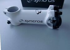 "SYNCROS AM V2 White AHEAD POTENCIA 1 1/8"" 110mm + 7° blanco 31,8 OS"