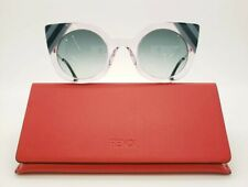 f34f22592207 Fendi Gradient Designer 100% UVA   UVB Sunglasses for Women for sale ...