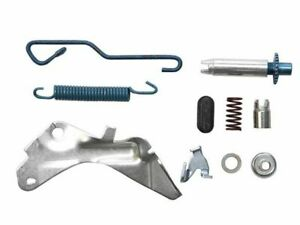 For Oldsmobile Jetfire Drum Brake Self Adjuster Repair Kit Raybestos 21357CN