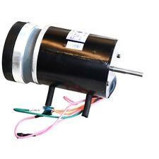 Mr Heater Heat Star Kerosene Heater Complete Motor w/Pump 125,000 to 210,000 BTU