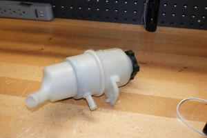 Jeep JK Wrangler Steering Reservoir Bottle
