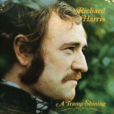 Richard Harris - Tramp Shining [New CD]