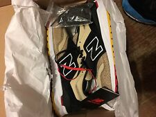 Deal X 400ml New Balance 997.5 Size 9 Not Kith Cncpts