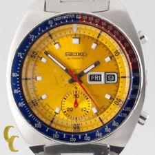 Orologi da polso Seiko 1960-1969
