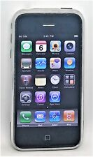 Apple iPhone 1st Generation 2G | Black | 8GB |  GSM Technology | Free Shipping!