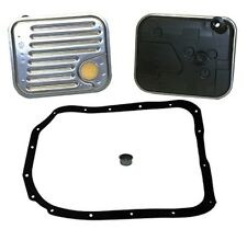NEW PRONTO F-87 AUTO TRANS FILTER GASKET KIT REPLACES WIX 58836