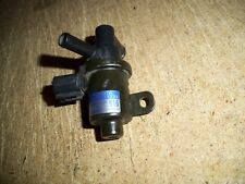 2000-01 LEXUS ES300 TOYOTA GENUINE VACUUM VALVE SWITCH # 90910-12230
