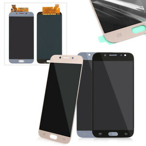 LCD Display Touch Screen Digitizer Assembly For Samsung Galaxy J7 Pro 2017 J730