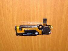 LG  VM696 Optimus Elite Smartphone Vibration Motor Ear Piece Speaker Assembly