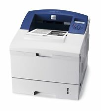 Xerox Phaser 3600DN Workgroup Laser Printer