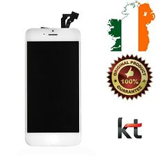 "FOR  iPhone 6 4.7"" White LCD SCREEN Display Assembly Digitizer Screen Original"