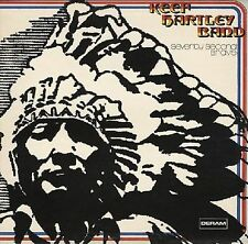 Seventy Second Brave by Keef Hartley (CD, Jan-2009, Esoteric Recordings)