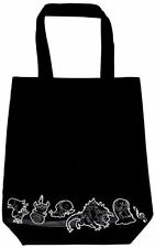 *NEW* Theatrhythm Final Fantasy: Monsters Tote Bag by Square Enix