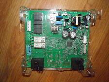Whirlpool Wall Oven Control Board W11179310 W10777215 W10524080 W11088987