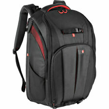 Manfrotto MB PL-CB-EX Pro Light Cinematic Backpack Expand. No Fees! EU Seller