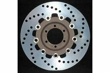 FIT YAMAHA RD 350 LC 81>82 EBC RH BRAKE Disc Front
