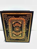 Easton Press-LIBRARY OF SHAKESPEARE-Illustrated, Gilbert Cruikshank, Dudley RARE