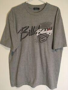 BILLABONG T-SHIRT  XL. Great Condition.