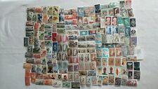 Lot de timbres d afrique neufs**
