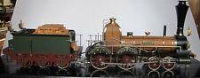 """MARKLIN 55520 Locomotive """" ESSLINGEN """" SPUR 1 """" Échelle 1/32 Neuf + ACCESSOIRES"""