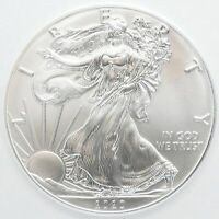 Ounce Gold American Eagle 5 Five Original US Mint Capsules * 1//2 oz
