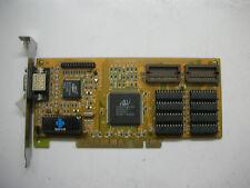 AVANCE LOGIC ALG2302.A PCI