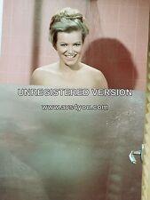 """Suzan Farmer UFO 10"""" x 8"""" Photograph no 1"""