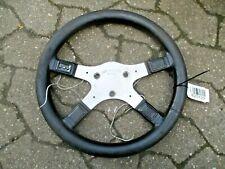 Italvolanti Indianapolis Corsa Sportlenkrad Audi Opel BMW Fiat Oldtimer Lenkrad