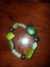 HAUNTED ASTRAL TRAVELING REALM JUMPING BLESSING ANGEL BRACELET