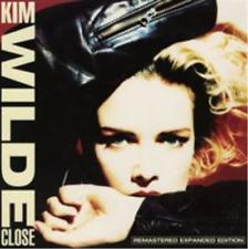 Kim Wilde-Close  (UK IMPORT)  CD NEW