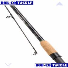 Daiwa POWERMESH Deadbait Fishing Rod 12ft 3.5lb Cork Handle Pms2312db-au