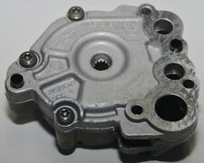 Original VW Passat 3C 2,0 TDI 103KW BMP DSG Gear Oil Pump 02E315105A