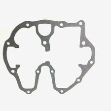 CAMSHAFT HEAD COVER GASKET FOR HONDA TRX 400EX TRX400EX  99 - 2010 10272