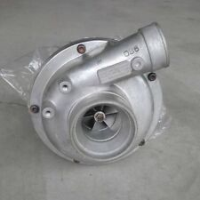 Turbocharger Genuine IHI RHG7 VXDQ 17201-E0860 / G71CND-S0025B For TOYOTA HINO