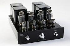 Musical Paradise MP-501 V4 KT120 KT150 Tube Amplifier
