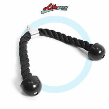 Lifespan Fitness Tricep Rope